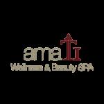 logo AmatiSpa