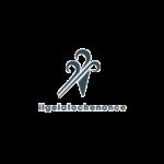 logo Ilgelatochenonce