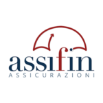 logo Assifin Assicurazioni
