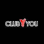 clubyou